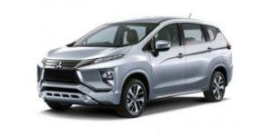 Sewa Mobil Expander Semarang