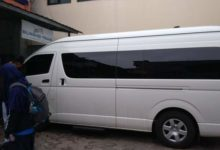 Agen Travel Cianjur