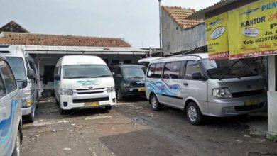 Agen Travel Cirebon