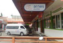 Agen Travel Purwakarta