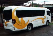 Agen Travel Sukabumi