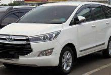 Rental Mobil Garut