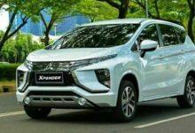 Rental Mobil Indramayu