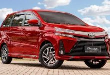 Rental Mobil Sukabumi
