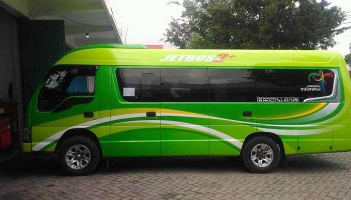 Agen Travel Nganjuk