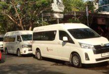 Agen Travel Semarang