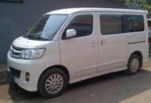 Agen Travel Wonosobo