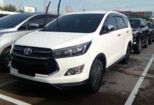 Rental Mobil Malang