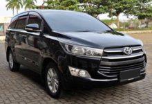 Rental Mobil Purwodadi Grobogan