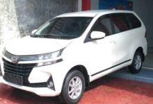 Rental Mobil Purworejo