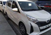 Rental Mobil Sragen