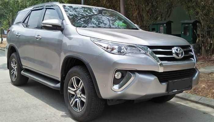 Rental Mobil Wonogiri