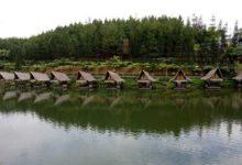 Tempat Wisata Di Ciamis