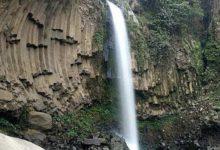 Air Terjun Dan Curug Di Brebes