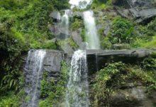 Air Terjun Dan Curug Di Purbalingga
