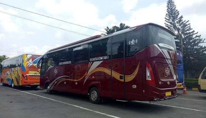 Rental Bus Pariwisata Purbalingga