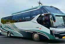 Rental Bus Pariwisata Blitar