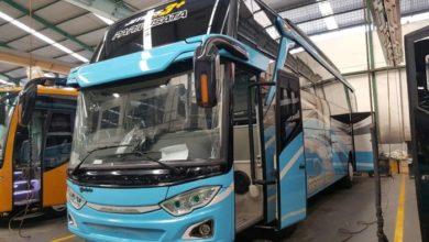 Rental Bus Pariwisata Cirebon