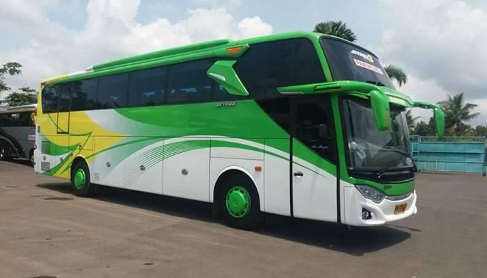 Rental Bus Pariwisata Malang