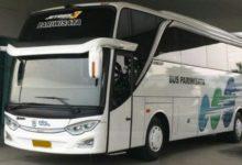 Rental Bus Pariwisata Ponorogo