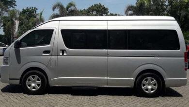 Daftar Alamat Agen Travel Di Bogor