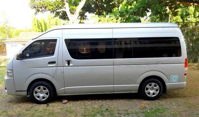 Jasa Agen Travel Di Malang