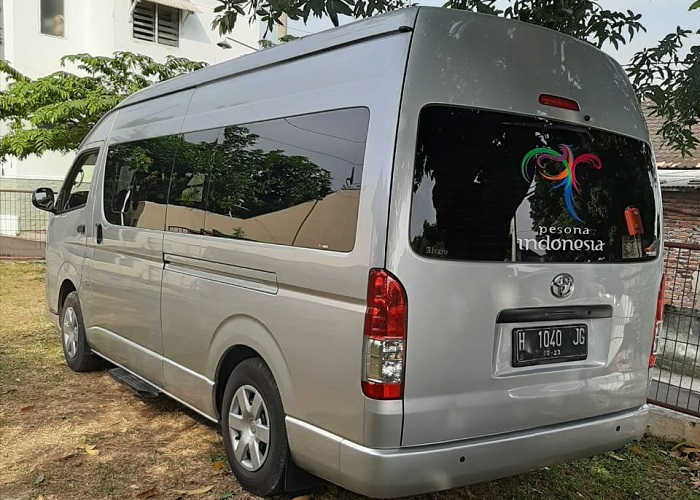Jasa Agen Travel Di Purwokerto