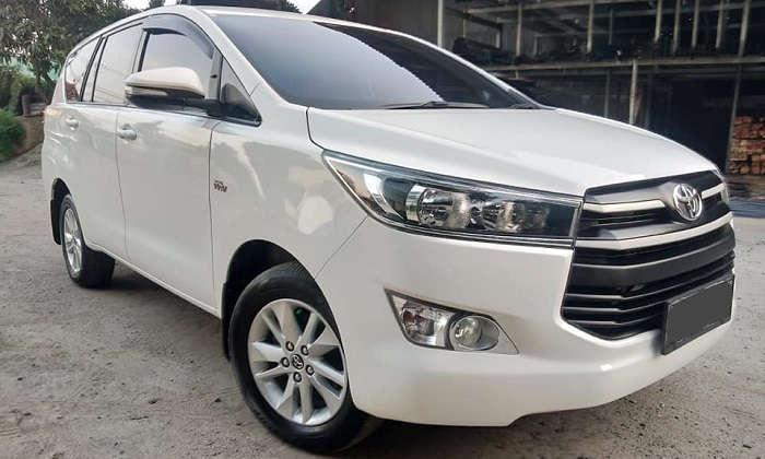 Rental Mobil Bangkalan Madura Harga Sewa Murah
