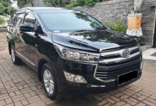 Rental Mobil Di Bekasi Harga Termurah