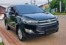 Rental Mobil Di Bondowoso Harga Sewa Termurah