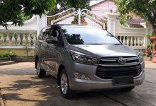 Rental Mobil Di Sampang Madura