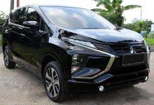 Rental Mobil Di Tangerang Dan Tangerang Selatan