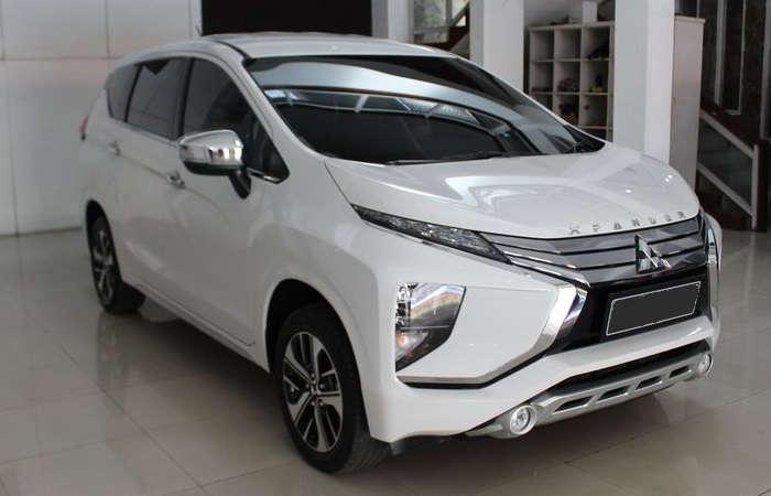 Rental Mobil Ngawi Harga Sewa Termurah