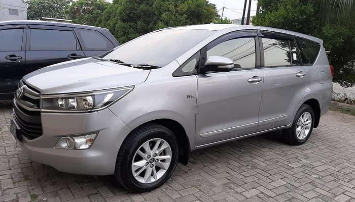 Rental Mobil Situbondo Harga Sewa Termurah