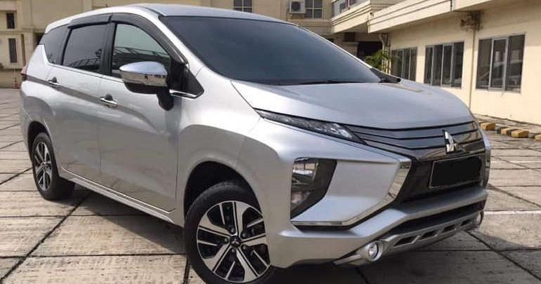 Rental Mobil Sumenep Madura Harga Sewa Termurah