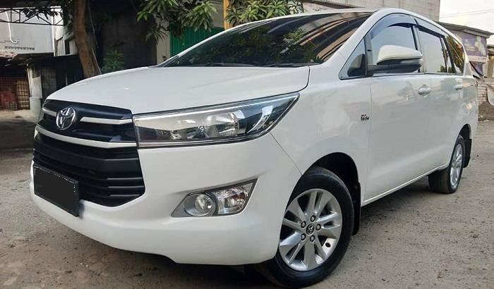 Rental Mobil Temanggung Harga Termurah