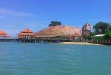 Paket Tour Wisata Jepara Harga Murah