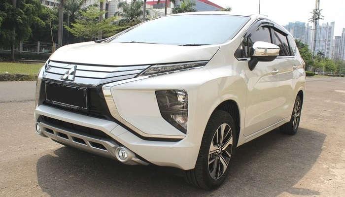 Rental Mobil Rembang Harga Sewa Termurah
