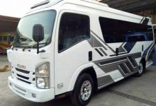 Harga Tiket Travel Jakarta Cirebon PP