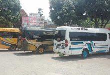 Harga Tiket Travel Jakarta Wonosobo Dieng