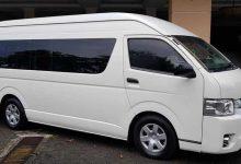 Harga Tiket Travel Surabaya Jember