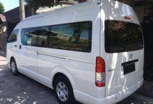 Agen Travel Bekasi Purwokerto