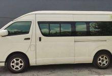 Agen Travel Tangerang Cilacap