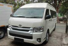 Harga Tiket Travel Bekasi Cilacap