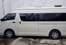 Harga Tiket Travel Jakarta Jogja