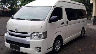 Harga Tiket Travel Purwokerto Semarang PP
