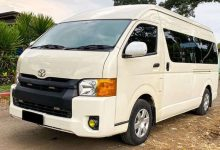 Harga Tiket Travel Semarang Jogja
