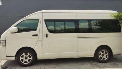 Harga Tiket Travel Semarang Malang