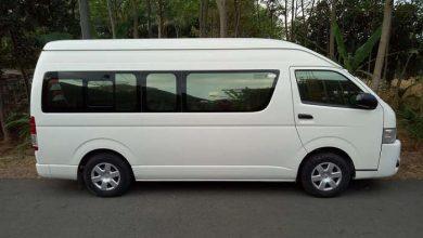 Agen Travel Semarang Tegal Slawi