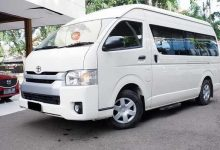 Harga Tiket Travel Banjarnegara Jakarta